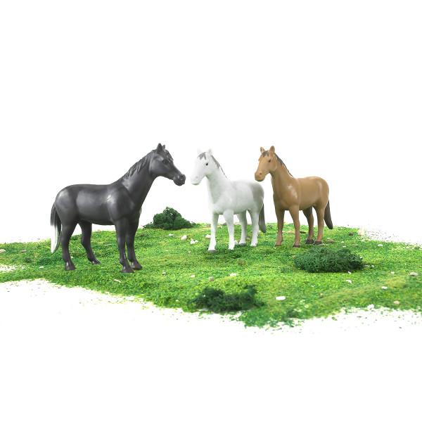 Фигурка Bruder Лошадь