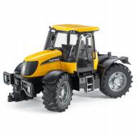 Трактор Bruder JCB Fastrac 3220