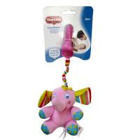 """Развивающая игрушка Tiny Love """"Слоненок Елис"""""""