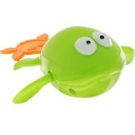 """Игрушка для ванны Keenway, серия """"Bath Buddies"""", лягушка"""