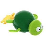 """Игрушка для ванны Keenway, серия """"Bath Buddies"""", черепашка"""