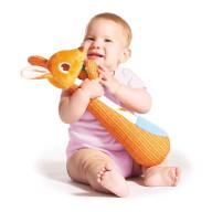 """Развивающая игрушка Tiny Love """" Кенгуру"""""""
