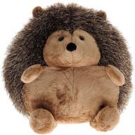 Мягкая игрушка Gulliver Ежик сидячий  (33 см)