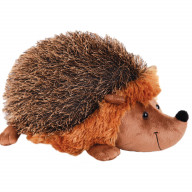 Мягкая игрушка Gulliver Ёжик Уф-уф, 24 см