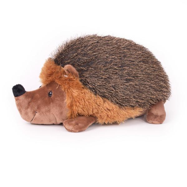 Мягкая игрушка Gulliver Ёжик Уф-уф, 40 см