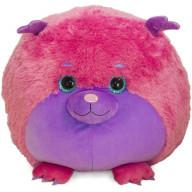 Мягкая игрушка Gulliver Монстрик  Пинки 30 см
