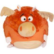Мягкая игрушка Gulliver Лось 20 см