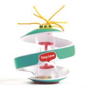"""Развивающая игрушка Tiny Love """"Чудо-шар синий"""""""
