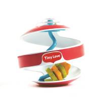 """Развивающая игрушка Tiny Love """"Чудо-шар красный"""""""