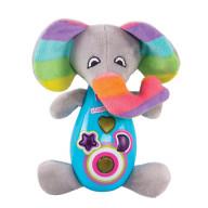 """Музыкальная игрушка слонёнок """"Джамбо"""""""