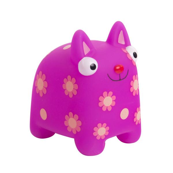 """Игрушка для ванной """"Кошечка Мяу"""""""