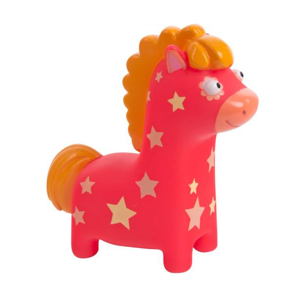 """Игрушка для ванной """"Лошадка Иго-го"""""""