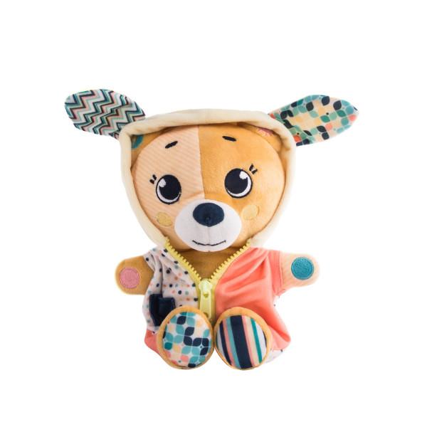 Музыкальная игрушка Сладкие мечты Берни