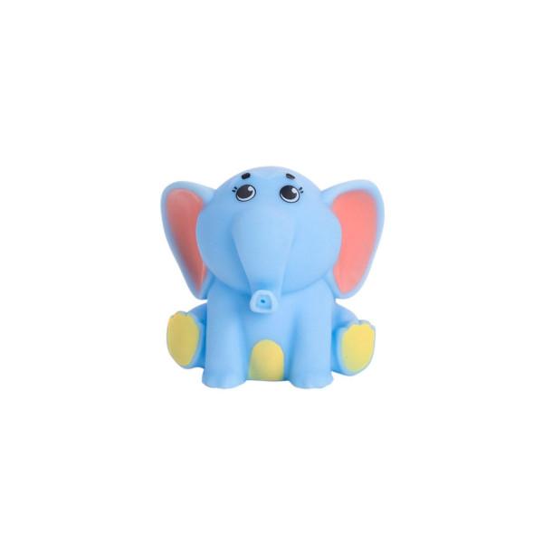 Игрушка для ванной Джамбо