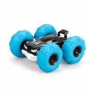 Машина 360 Торнадо синяя
