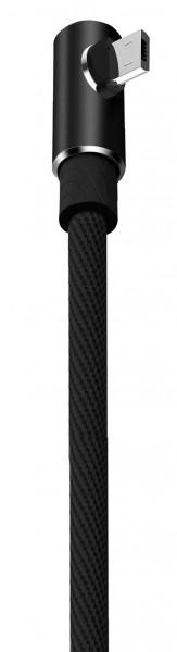 Игровой кабель ARKADE MICRO USB 1 метр