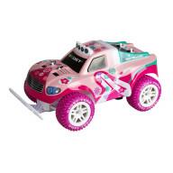 Машина Супер Трак Амазон
