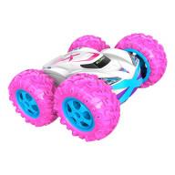 Машина 360 Кросс  Амазон