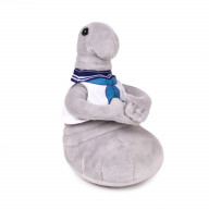 Мягкая игрушка Gulliver Ждун Моряк, 15 см