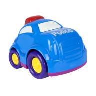 Машинка Keenway, синяя