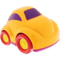 Машинка Keenway, жёлтая