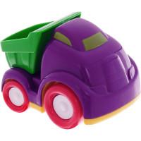 Машинка Keenway, фиолетовая