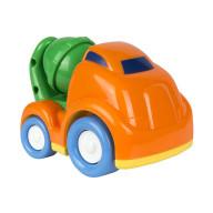Машинка Keenway, оранжевая