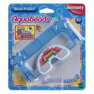 Aquabeads Гребешок