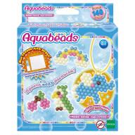 Мини набор Aquabeads Брелочки