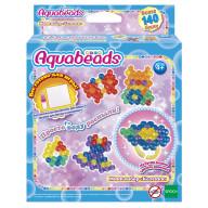 Мини набор Aquabeads Колечки