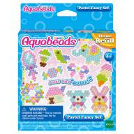 Набор Aquabeads Нежные игрушки