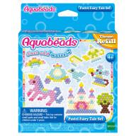 Набор Aquabeads Сказочные игрушки