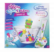 """Aqua Dabra мини-набор """"Принцесса-лягушка"""""""
