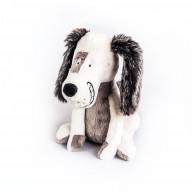 """Мягкая игрушка """"Button Blue"""", Собака Тимми, 21 см"""