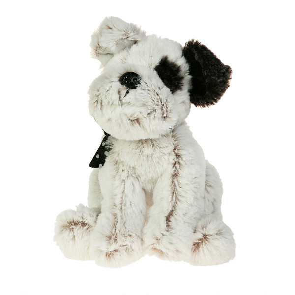 """Мягкая игрушка """"Button Blue"""", Собака Джек, 22 см"""
