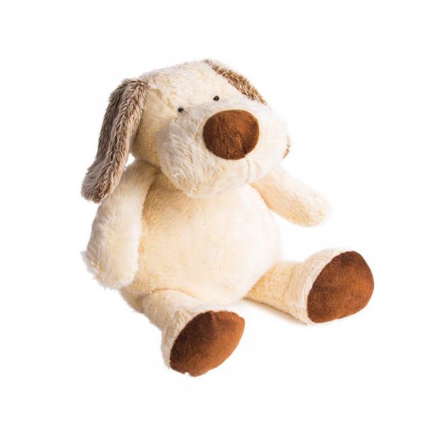 """Мягкая игрушка """"Button Blue"""", Щенок Санти, 26 см"""
