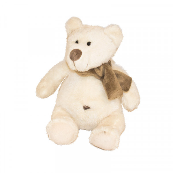 """Мягкая игрушка """"Button Blue"""", Мишка Руслан, 31 см"""