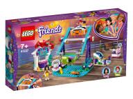 Конструктор LEGO Friends Подводная карусель