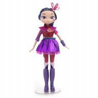 Кукла Сказочный патруль Варя Magic New