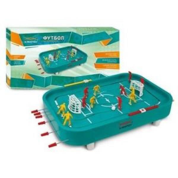 Настольная игра Футбол X-Match