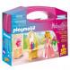 Конструктор Playmobil Возьми с собой: Туалетный столик Принцессы