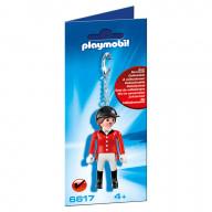 Конструктор Playmobil Брелок: Всадник
