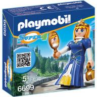 Конструктор Playmobil Супер4: Принцесса Леонора