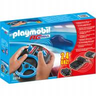 Конструктор Playmobil Набор для радиоуправления