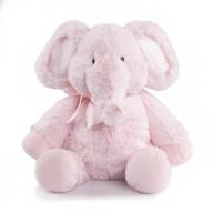 Мягкая игрушка Gulliver Слоник Рози, 30 см