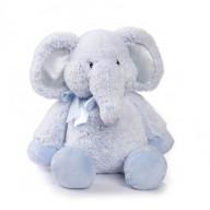 Мягкая игрушка Gulliver Слоник Финик, 30 см
