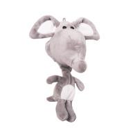 """Мягкая игрушка """"Button Blue"""", Подвеска - Слон, 20 см"""