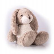 "Мягкая игрушка ""Button Blue"", Зайка Томас, 20 см"