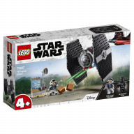 Конструктор LEGO Star Wars TM Истребитель СИД