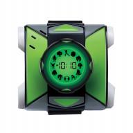 Ben 10 электронные Часы Омнитрикс